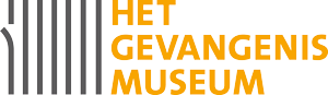 Wiki Gevangenismuseum